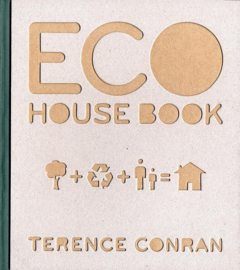 8 Book Recommendations for Sustainable architects- sheet7