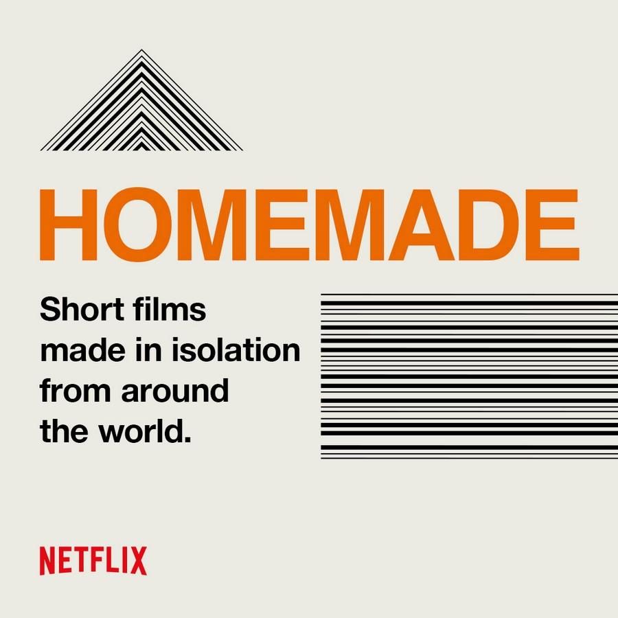 Documentaries for Architects: Homemade-netflix - Sheet1