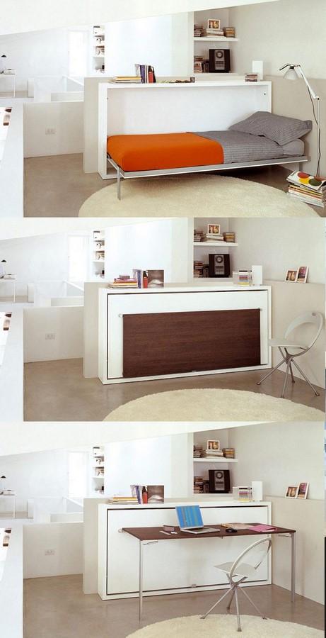 Documentaries for Architects: Homemade-netflix - Sheet6