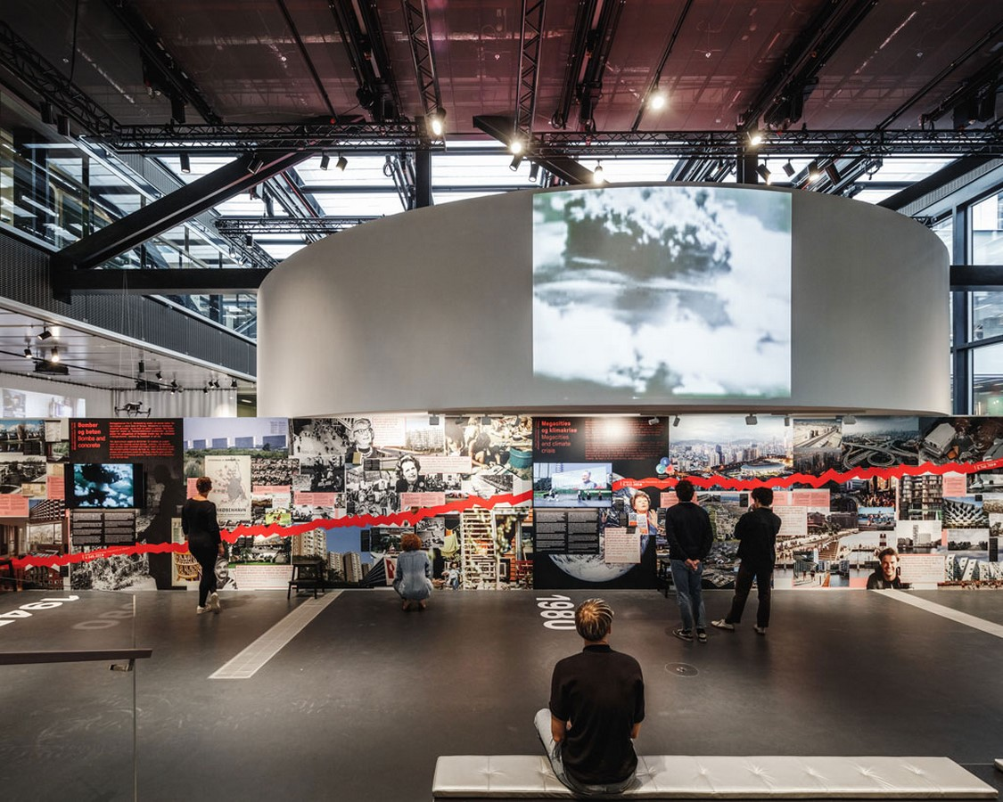 8 Architectural exhibitions we missed in 2020 - Sheet3