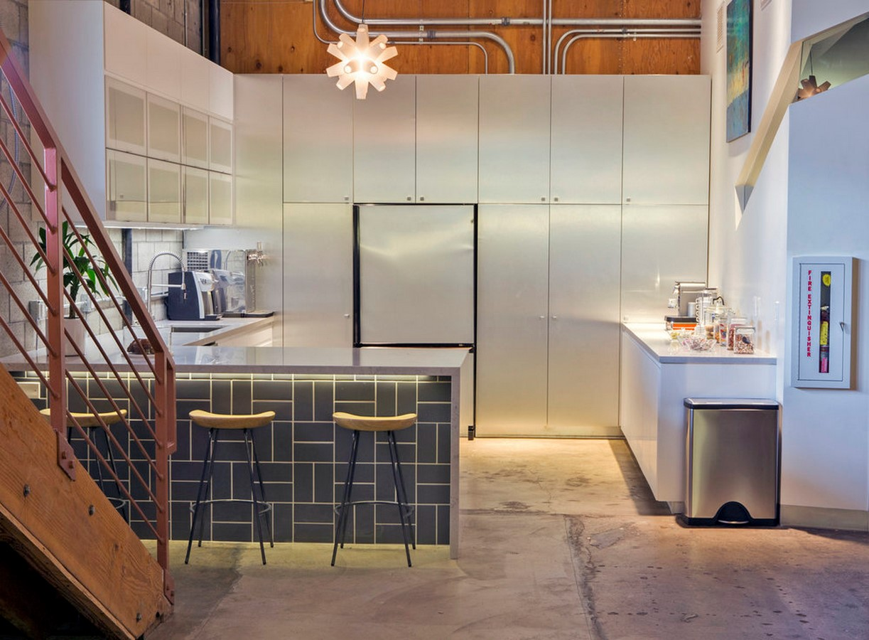 ElevenSound kitchen remodel- sheet1