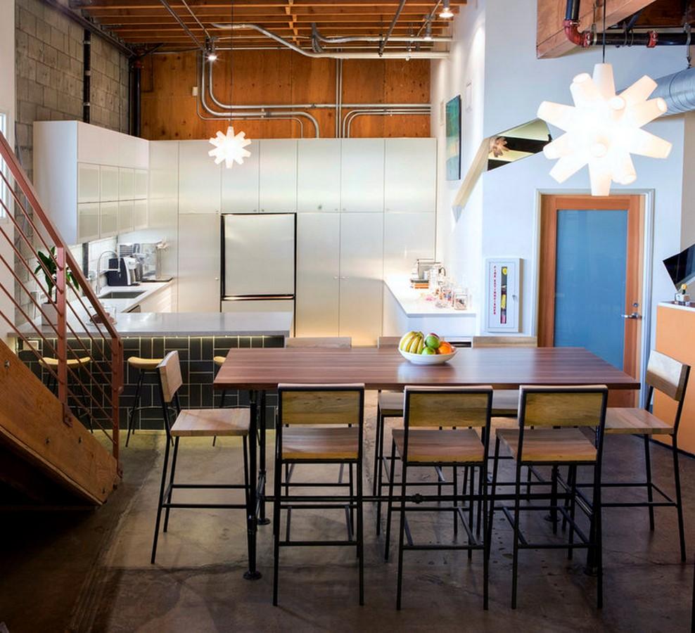 ElevenSound kitchen remodel- sheet2