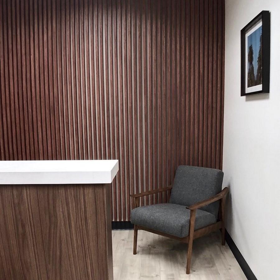 Doctors office revamp- sheet1