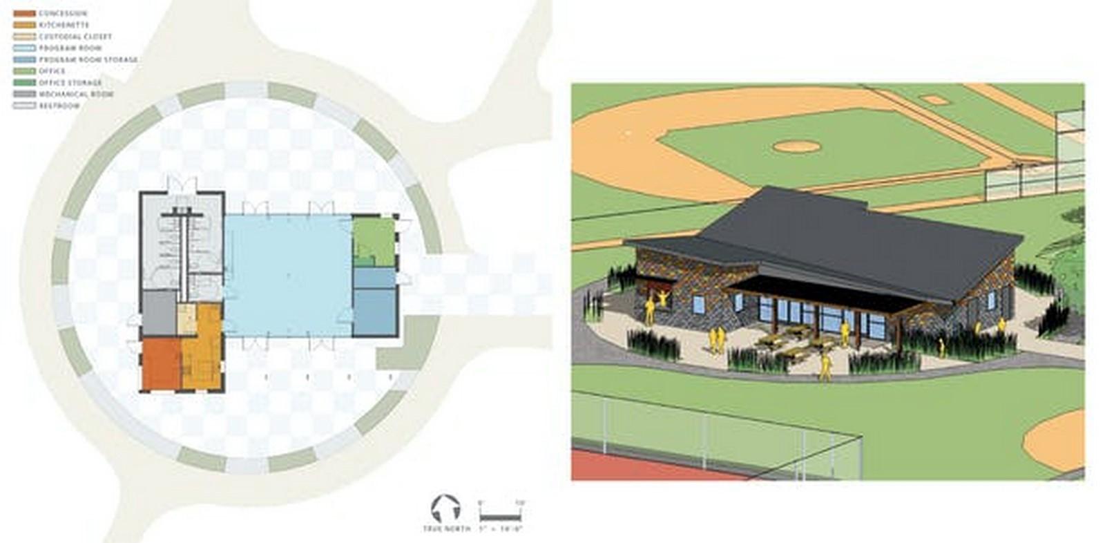 Krusi Park renovation- sheet1