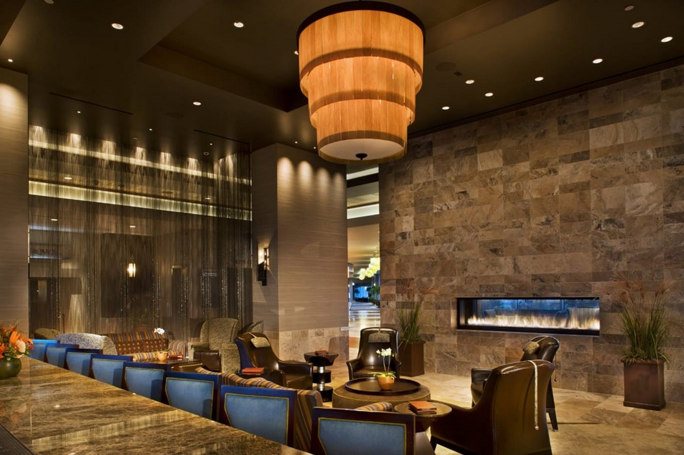NORTHERN QUEST RESORT AND CASINO - Sheet2