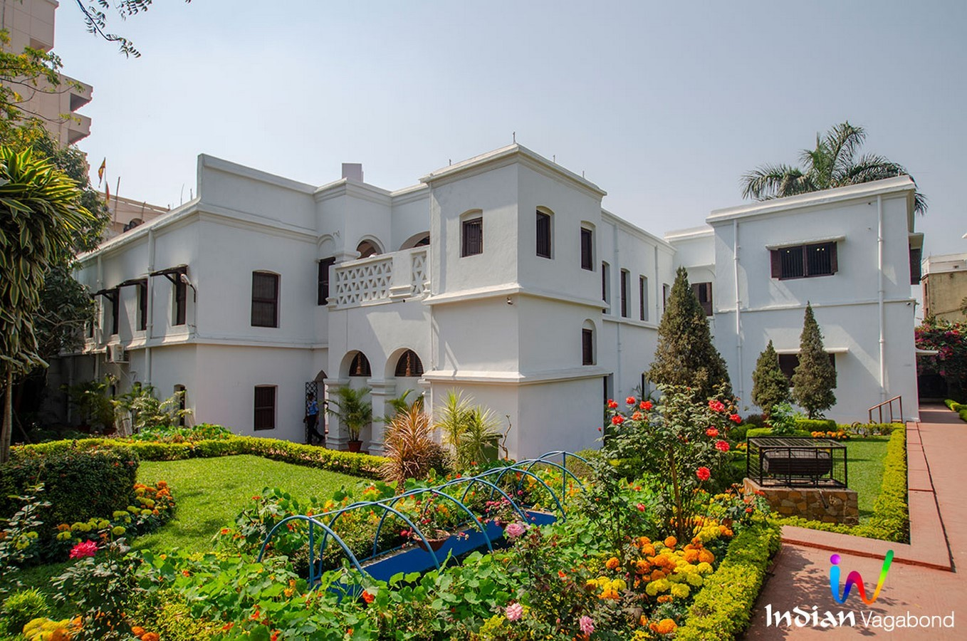 Architecture of Indian Cities—Cuttack: Odisha's Silver City - Sheet9