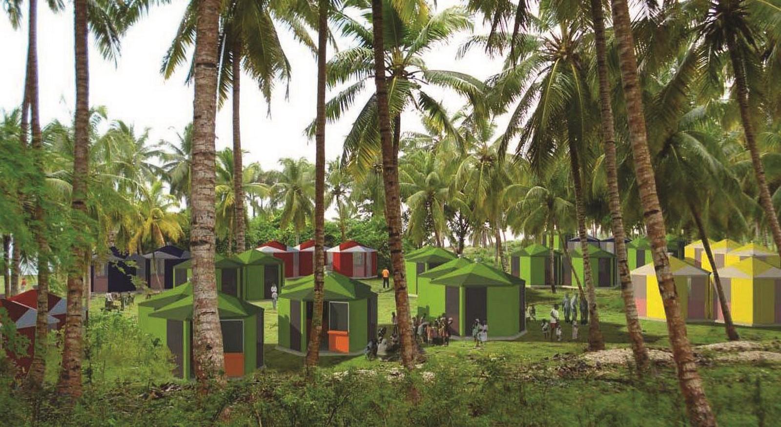Haiti Soft House - Sheet3