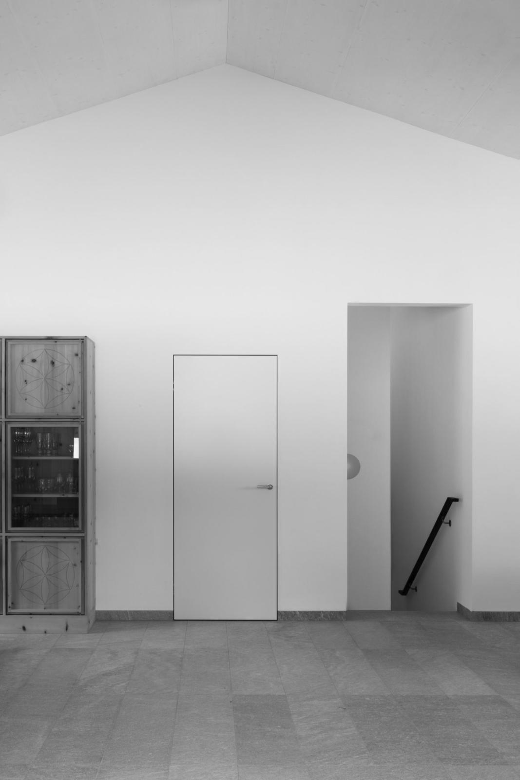 House Schweizer-schmid , Andrez - Sheet3