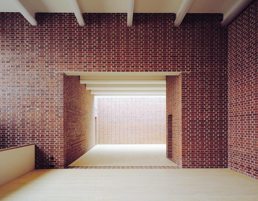 Artist's Ateliers, Demarktoberdorf - Sheet2