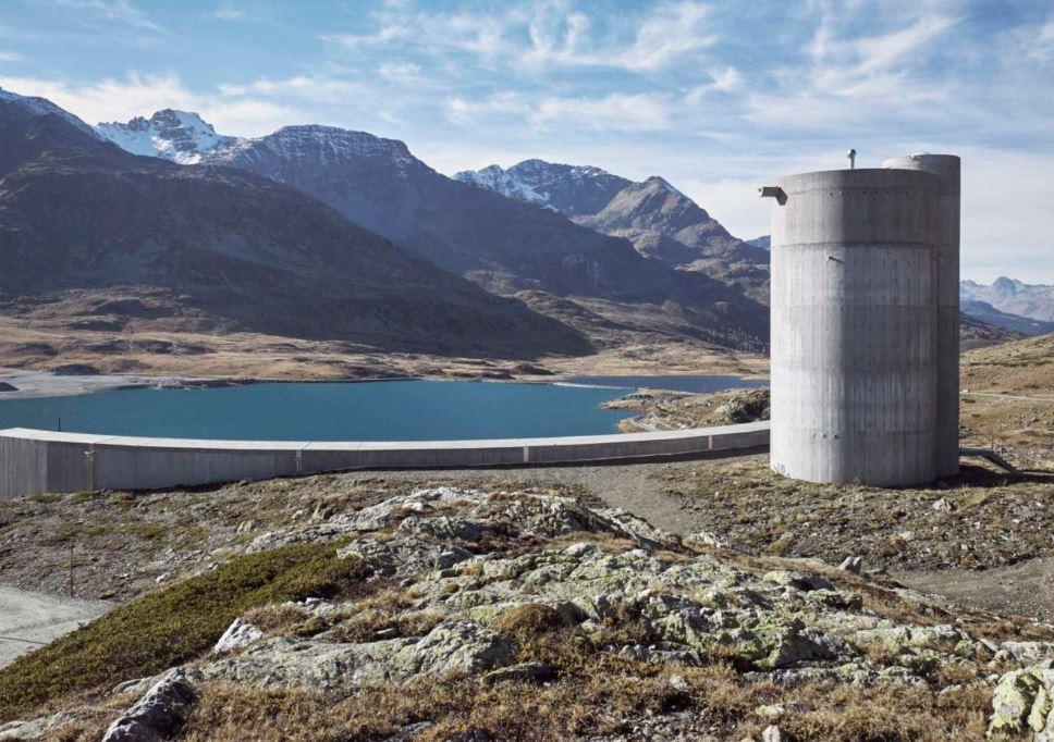 Bernina pass maintenance Base - Sheet1