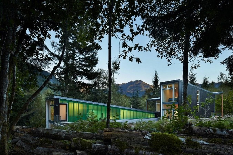 Energy Efficient/Sustainable Design - Sheet1