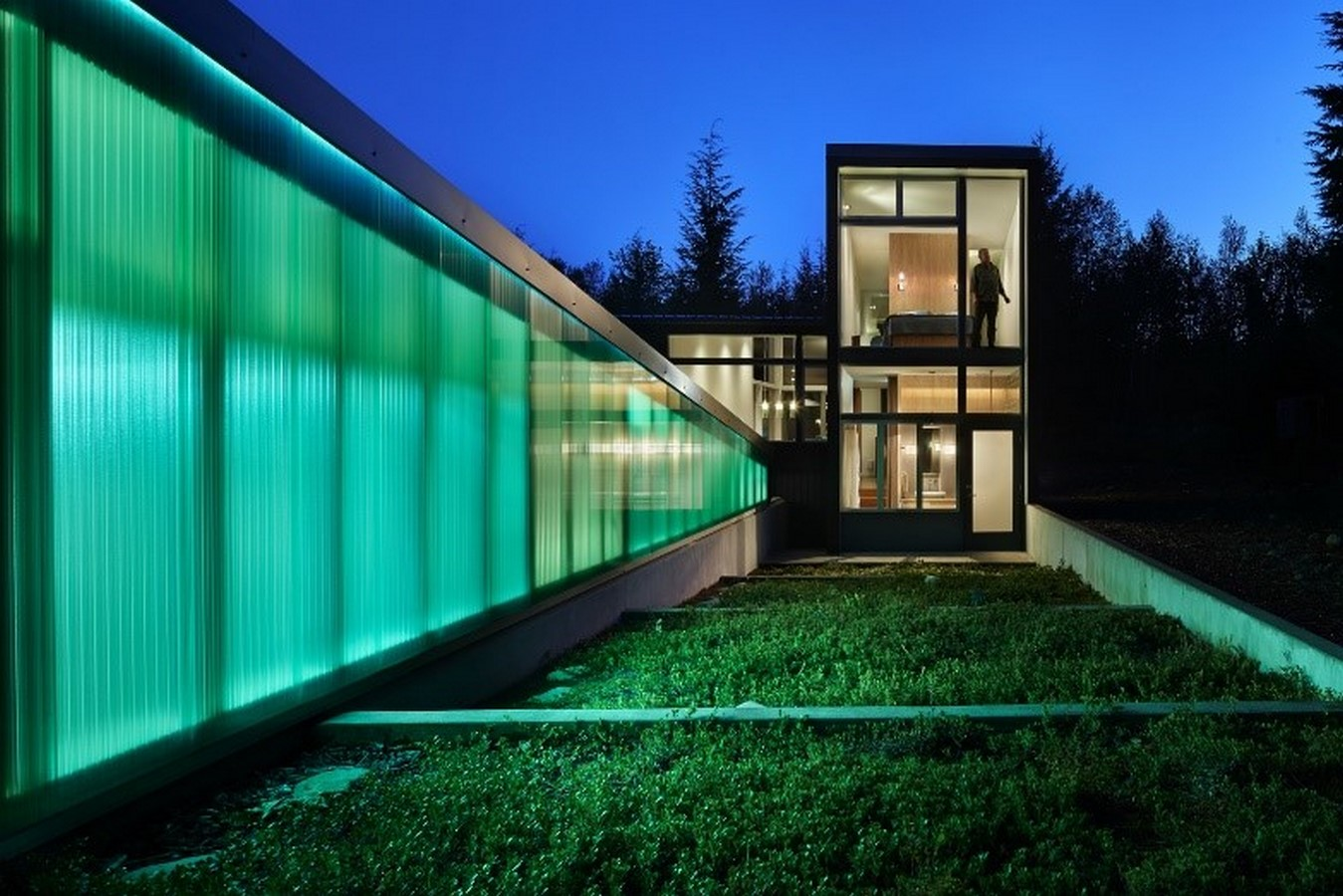 Energy Efficient/Sustainable Design - Sheet3