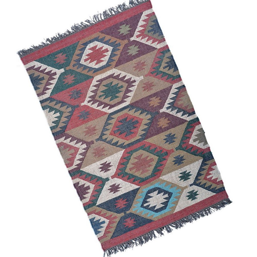 CARPETS AND RUGS - Sheet2