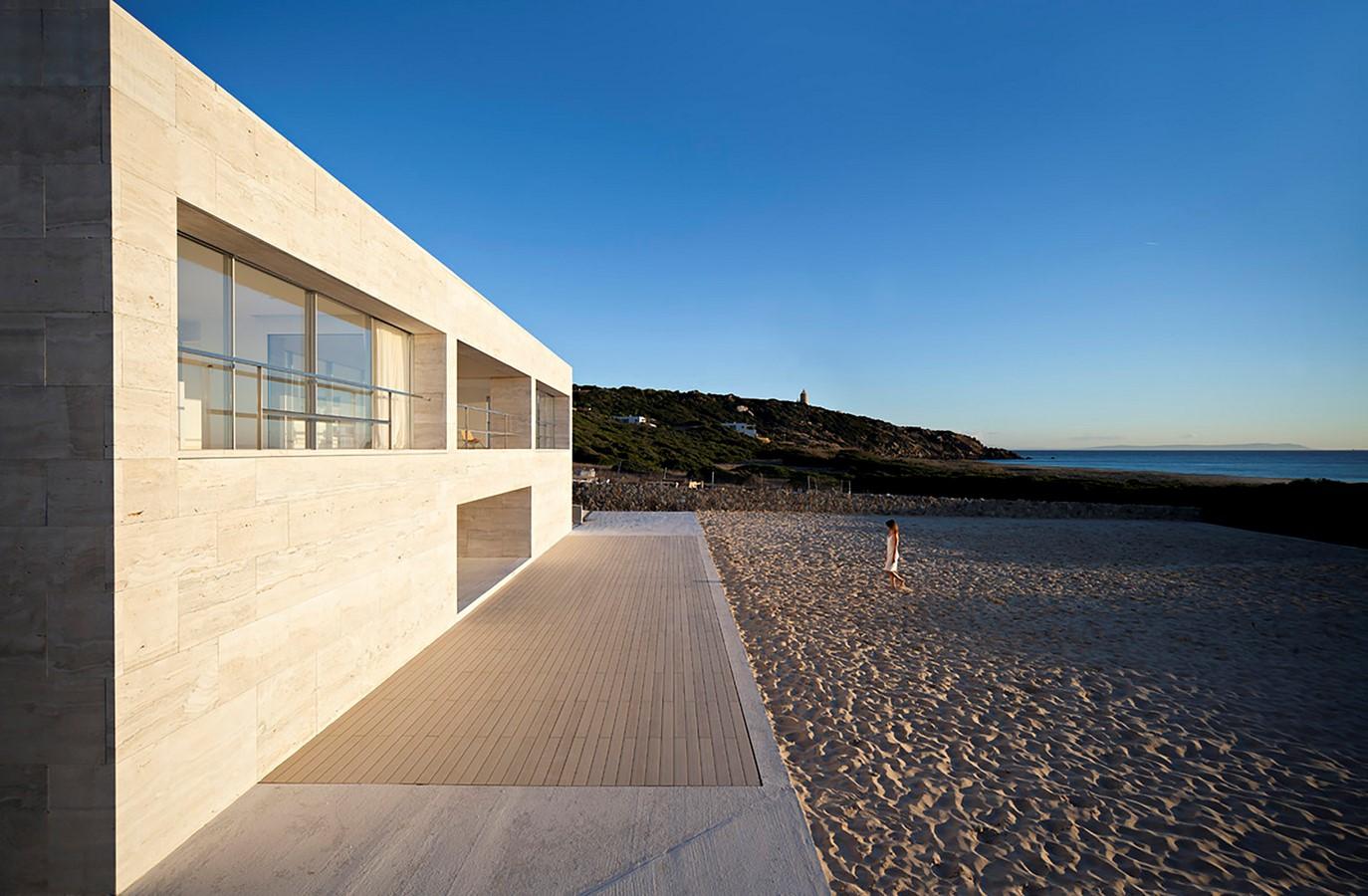 Alberto Campo Baezar, Spain - Sheet3