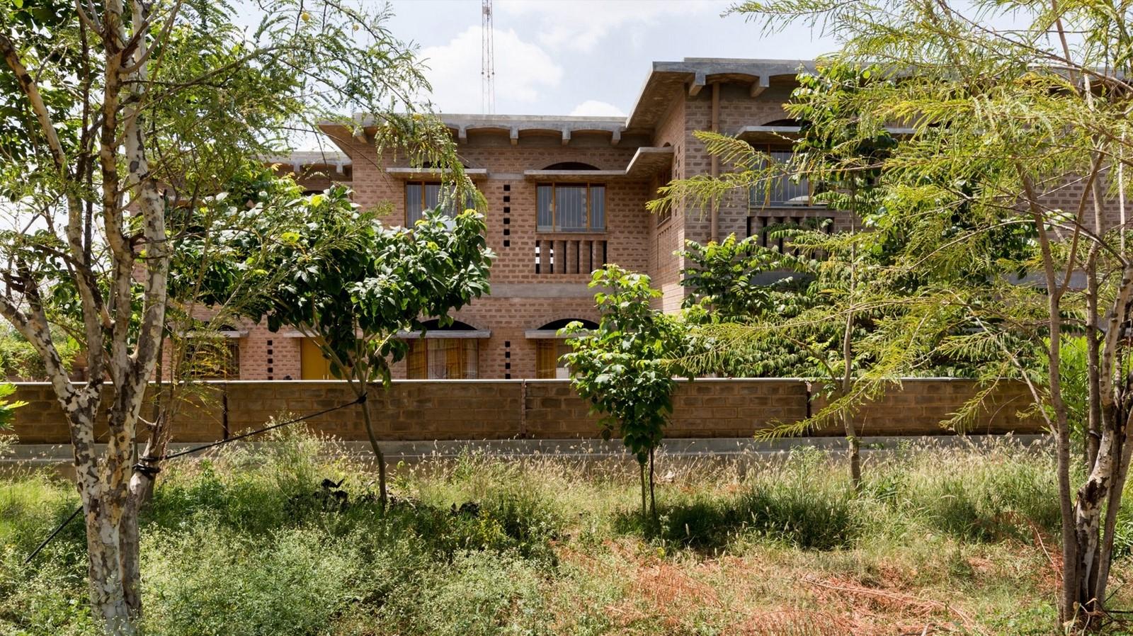 Biome Environmental Solutions, Bengaluru - Sheet3
