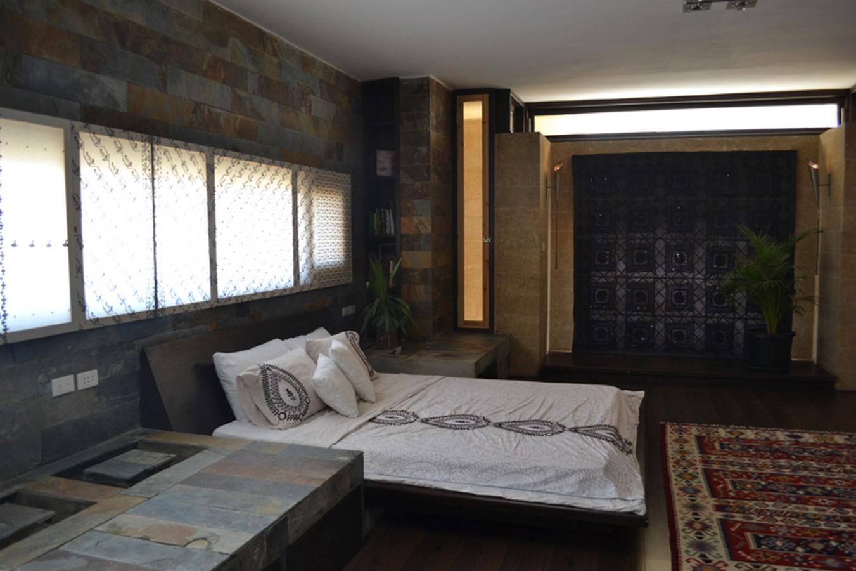 Dar Arafa Architects - Sheet2