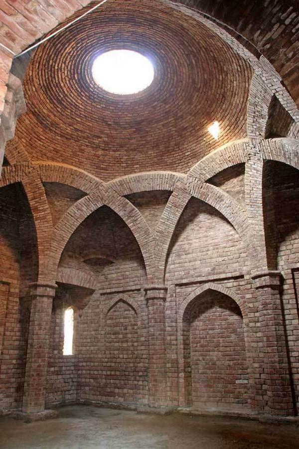 Kamil Khan Mumtaz Architects - Sheet1