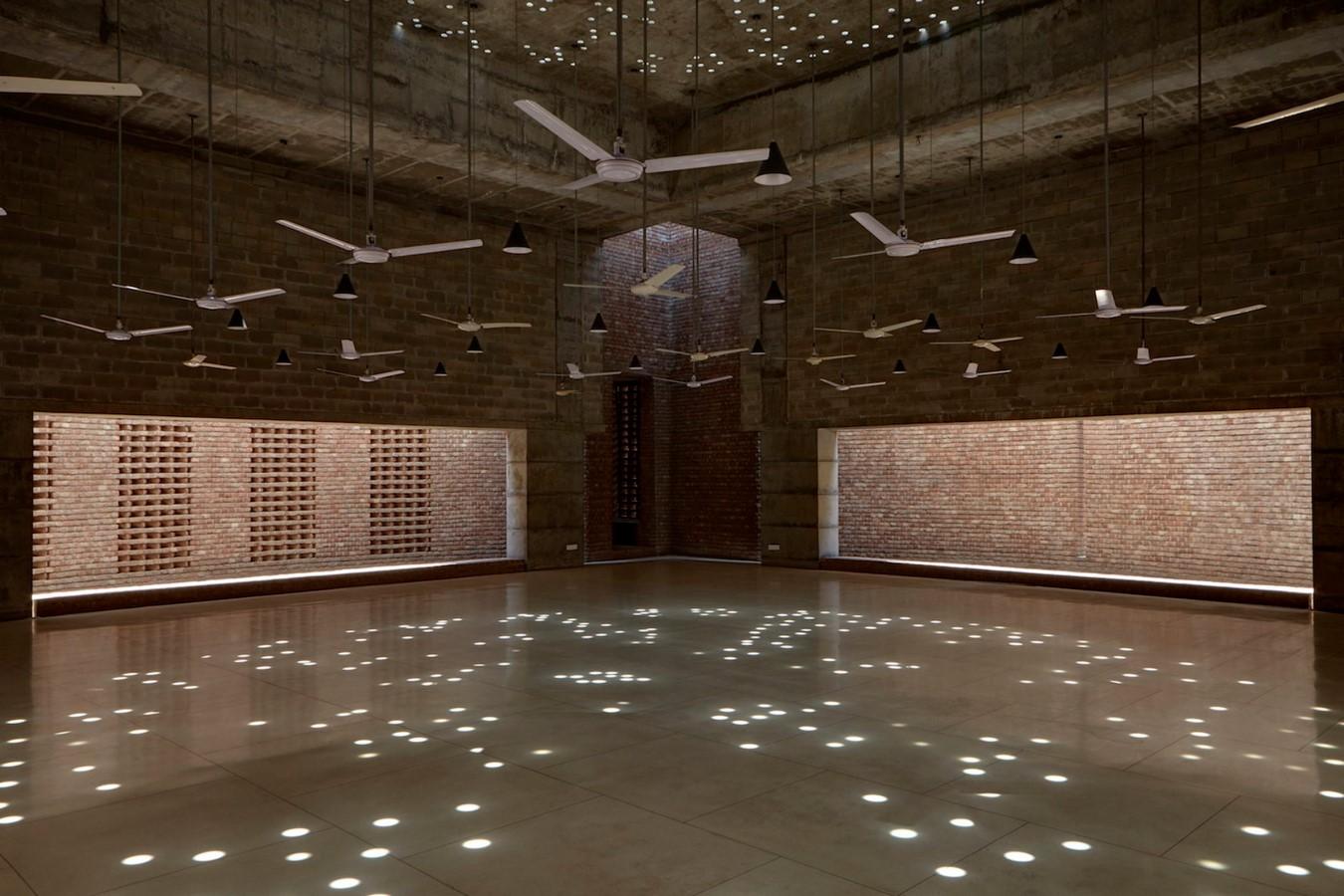 Marina Tabassum Architects - Sheet1