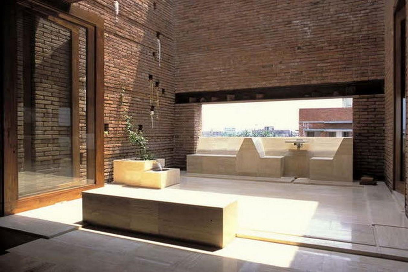 Marina Tabassum Architects - Sheet3