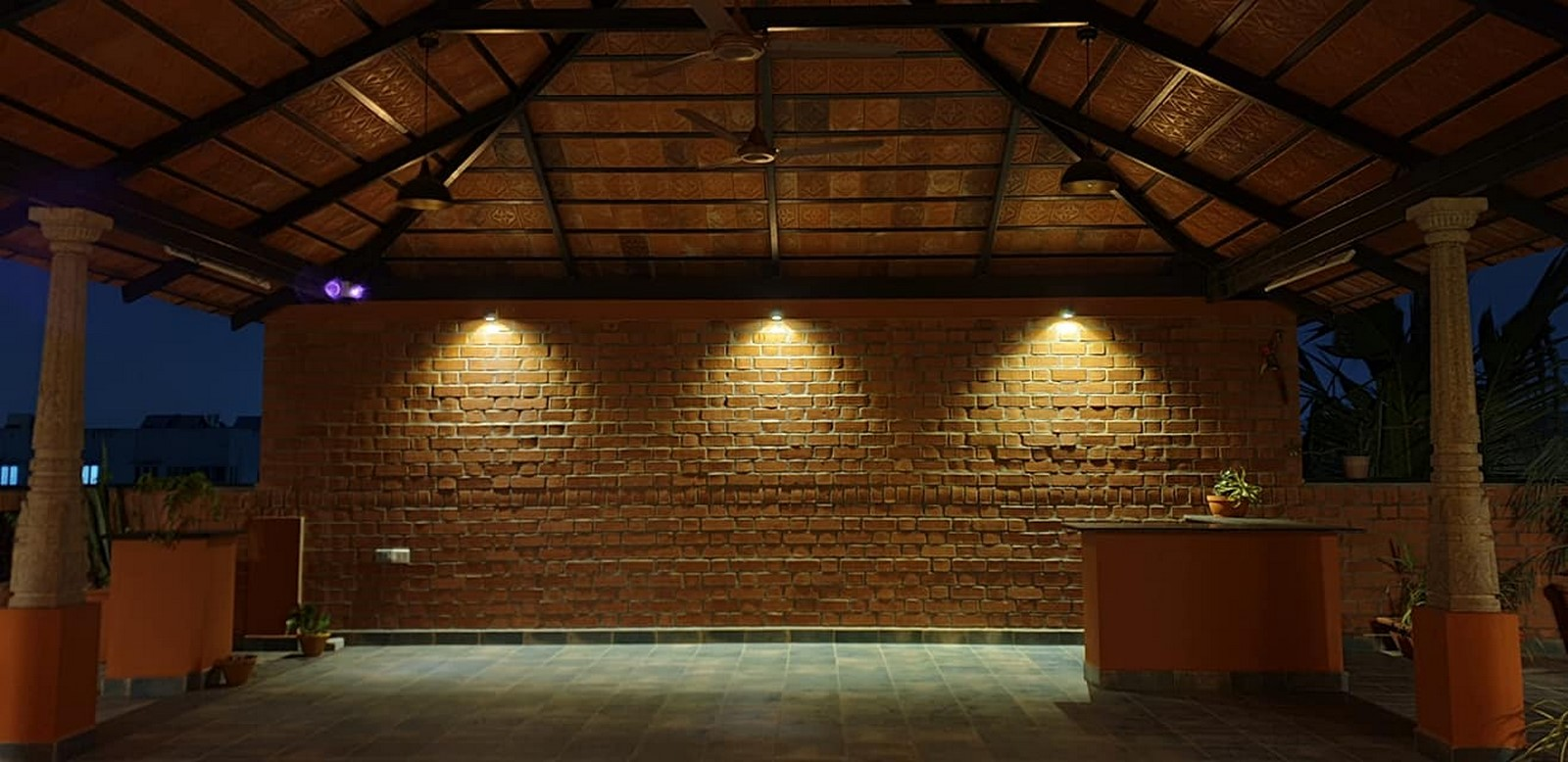 Center for Vernacular Architecture Trust - Sheet3