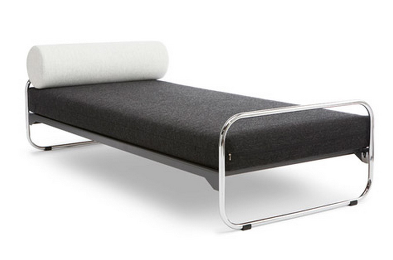 Daybed - Sheet2