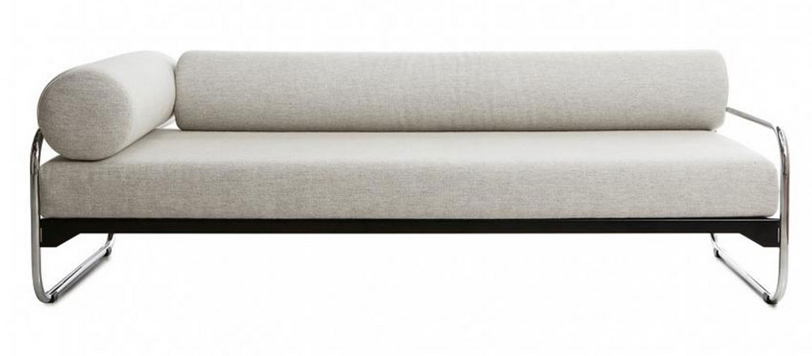 Daybed - Sheet3