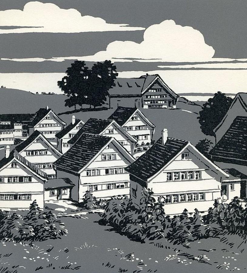 Pestalozzi Children's Village - Sheet1
