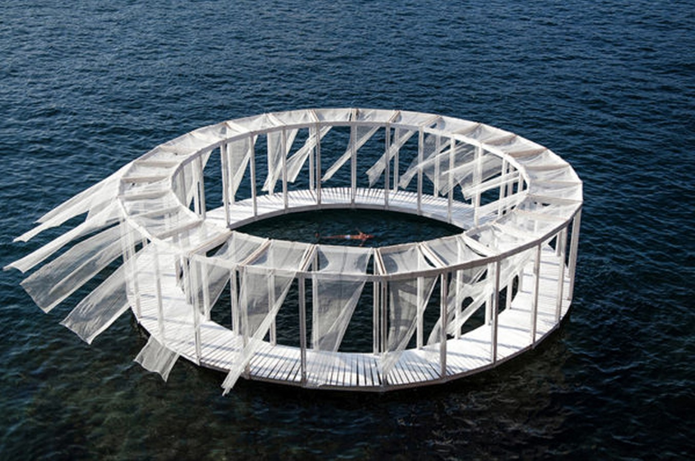 8 Advantages of floating architecture- Sheet10