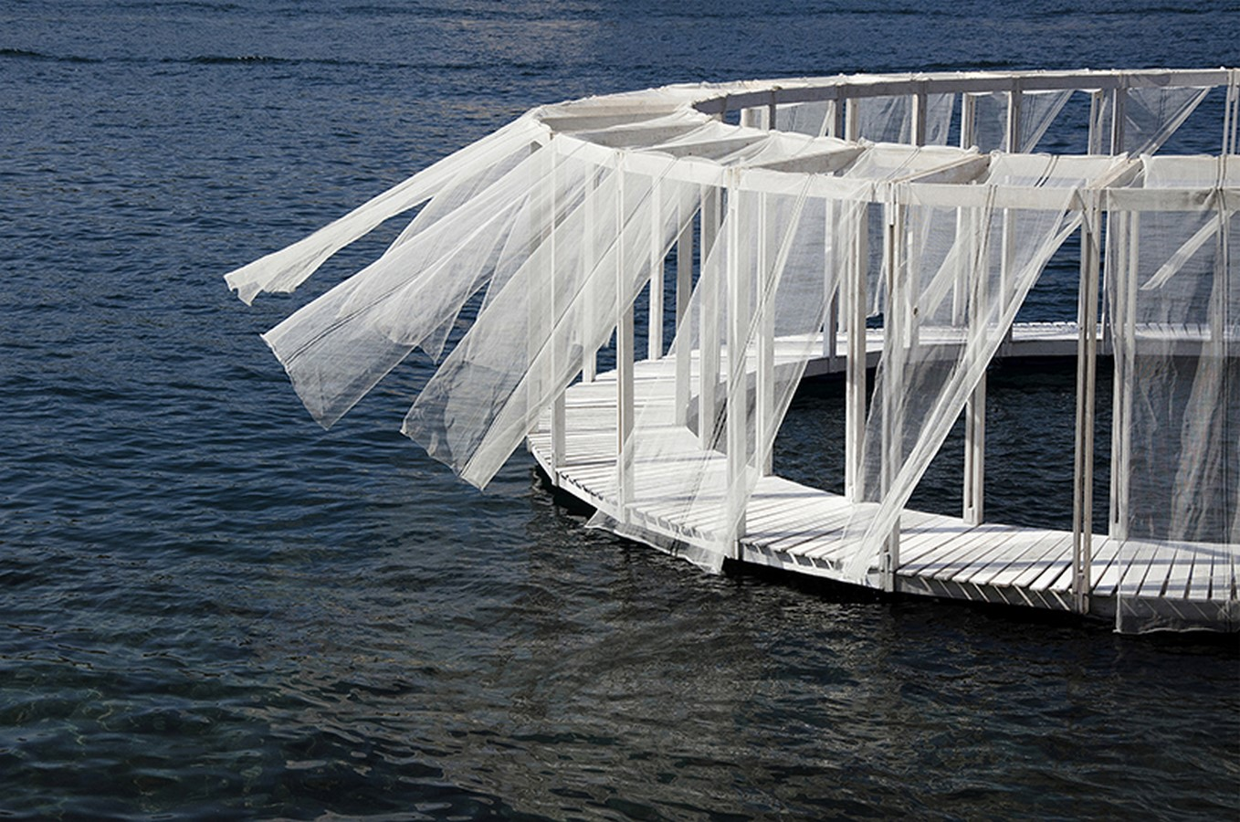 8 Advantages of floating architecture- Sheet11