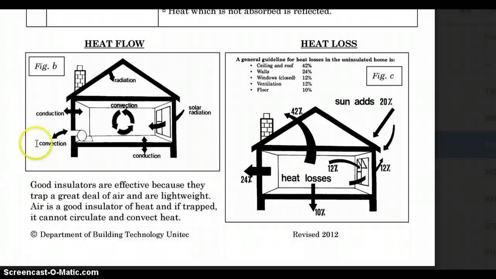 Constructional Elements- Sheet2