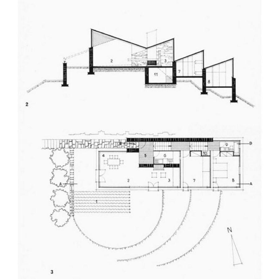 Luigi Camenisch- The unknown guard of modernism- Sheet3