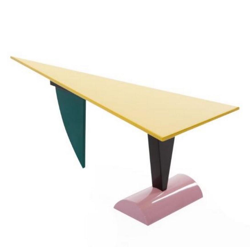 BRAZIL TABLE - Sheet1