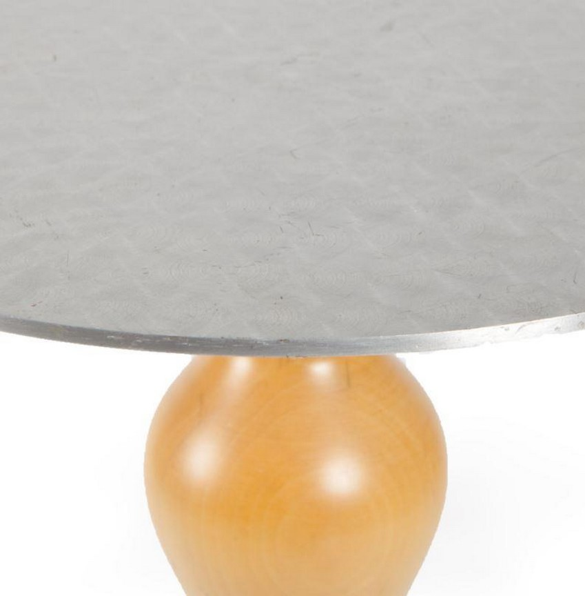 CLEOPATRA END TABLE - Sheet2