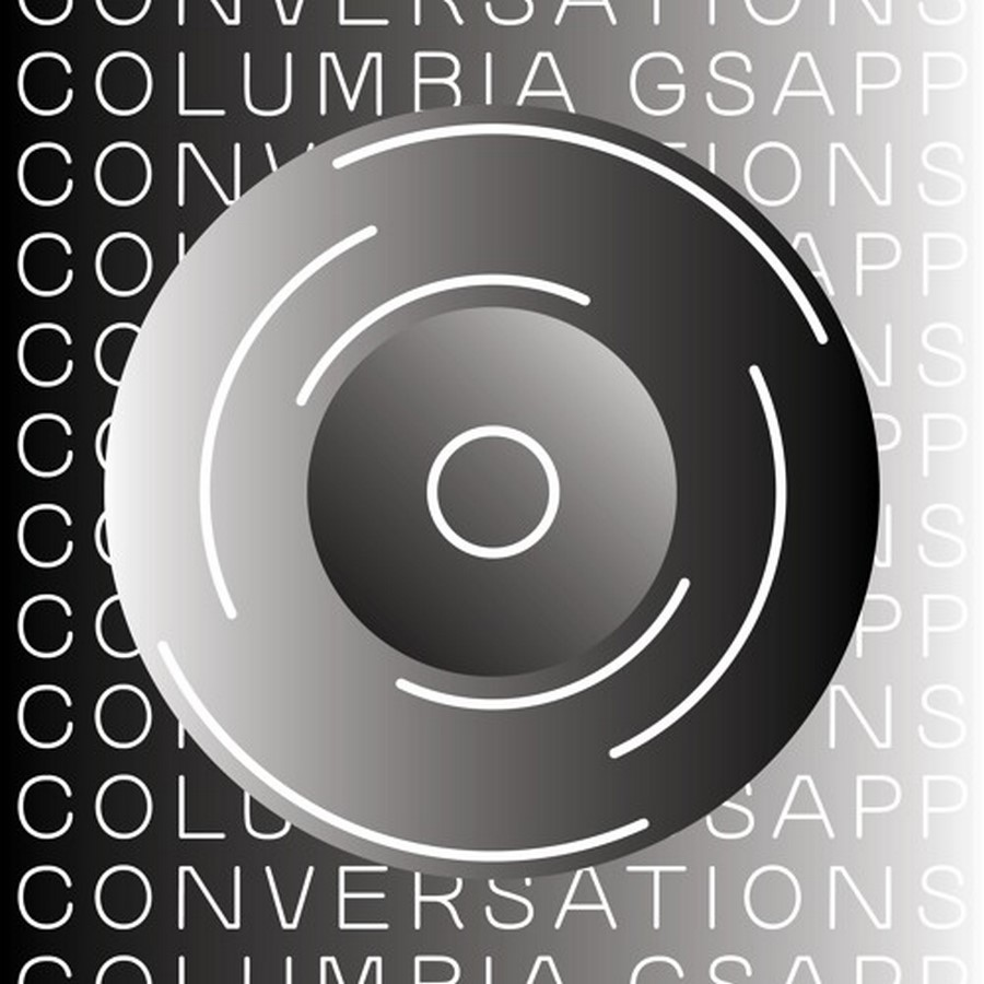 10 Architectural podcasts architects must know about - Sheet2