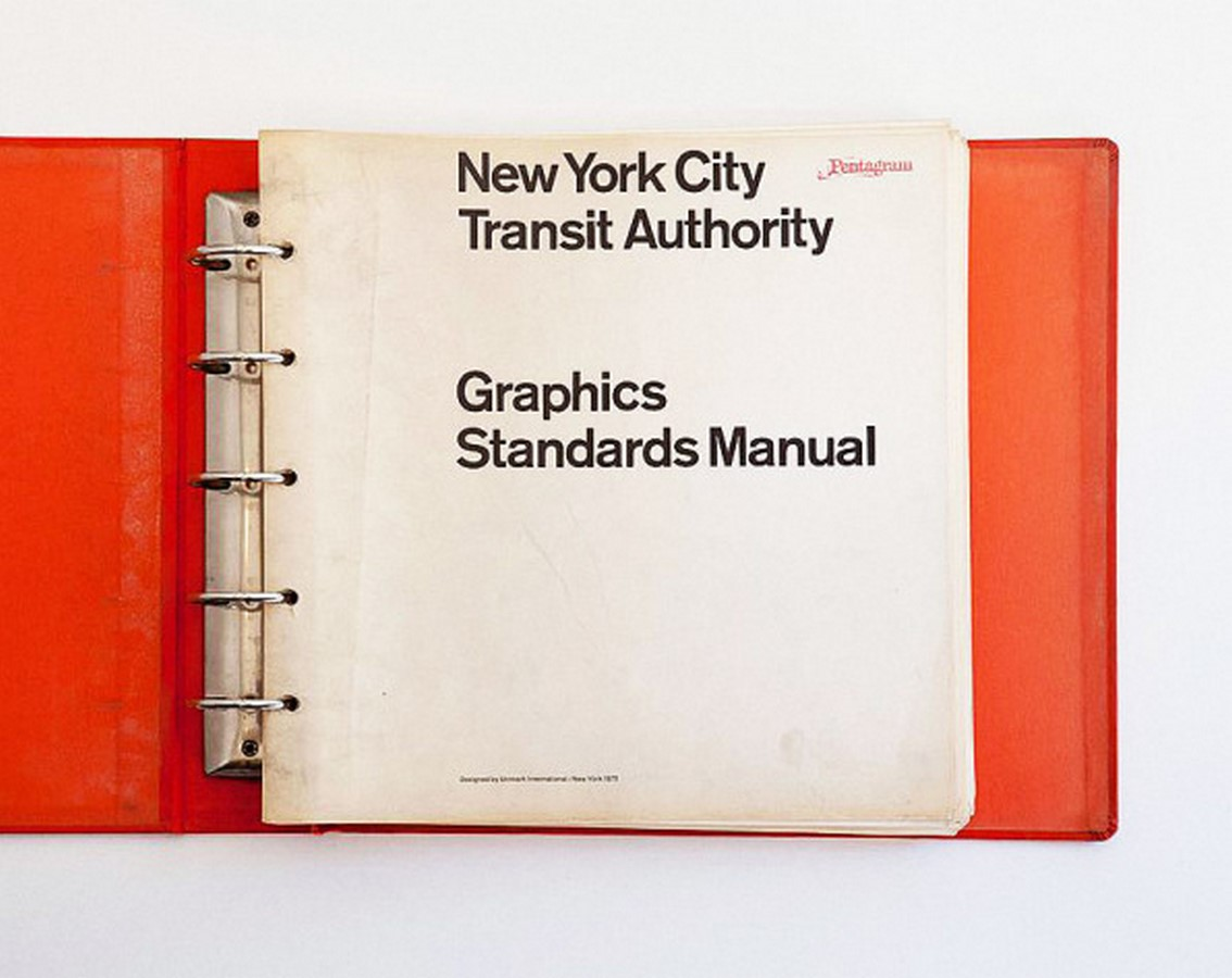 10 Architects turned graphic designers architects must follow - Sheet1
