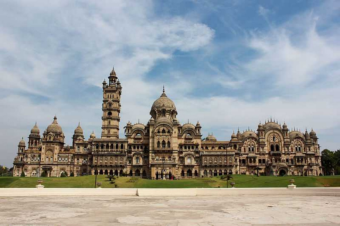 10 Historical buildings in India where architecture reflects ancient stories - Sheet4