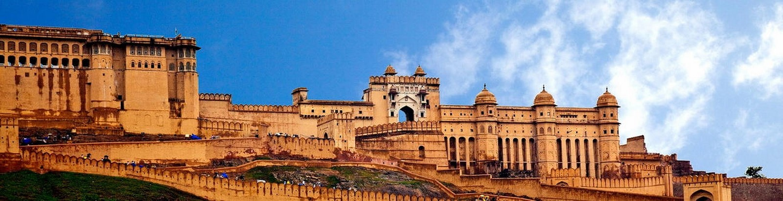 10 Historical buildings in India where architecture reflects ancient stories - Sheet5