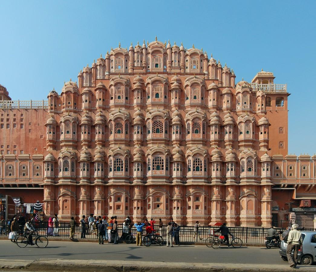 Jaipur - Sheet2