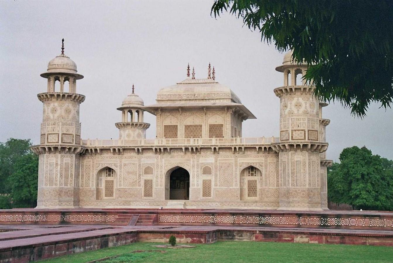 Agra - Sheet3