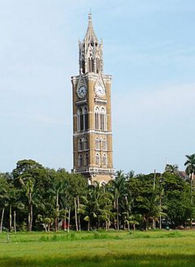 Mumbai - Sheet2