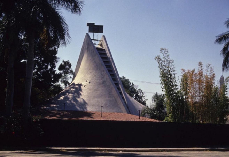 Hotel Casino de la Selva, Cuernavaca, México - Sheet1
