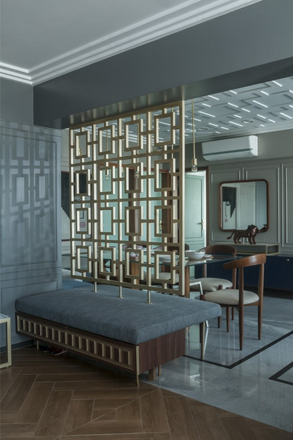 Maison Deco - Sheet3