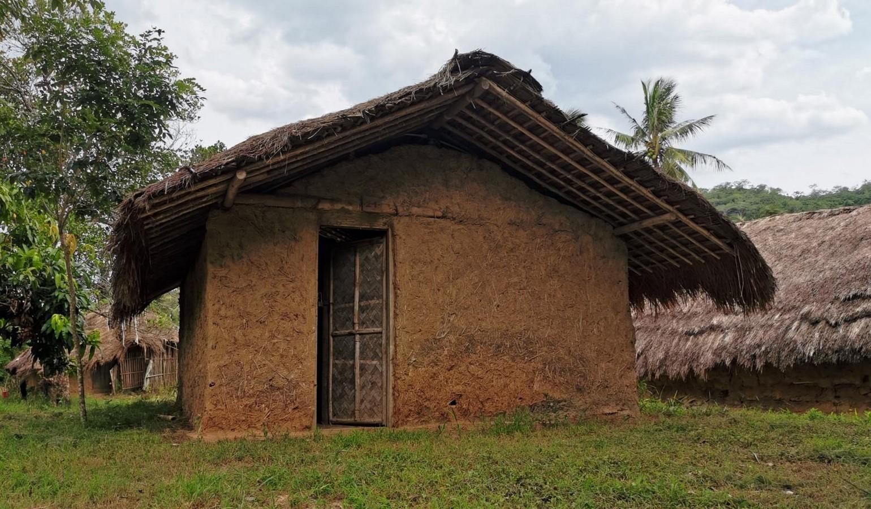 Boat-shaped house - Sheet1