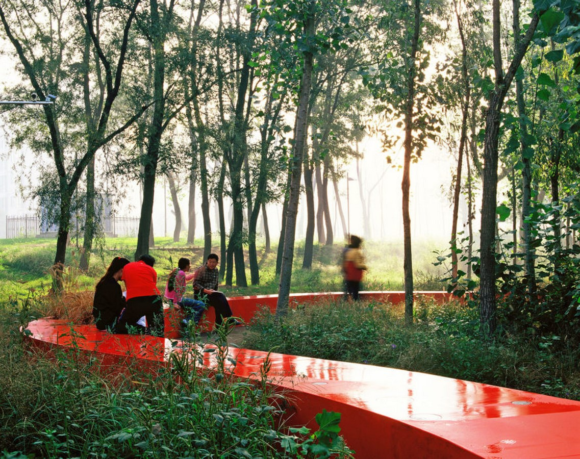 10 practices in Landscape architecture that you did not know were unsustainable - Sheet10
