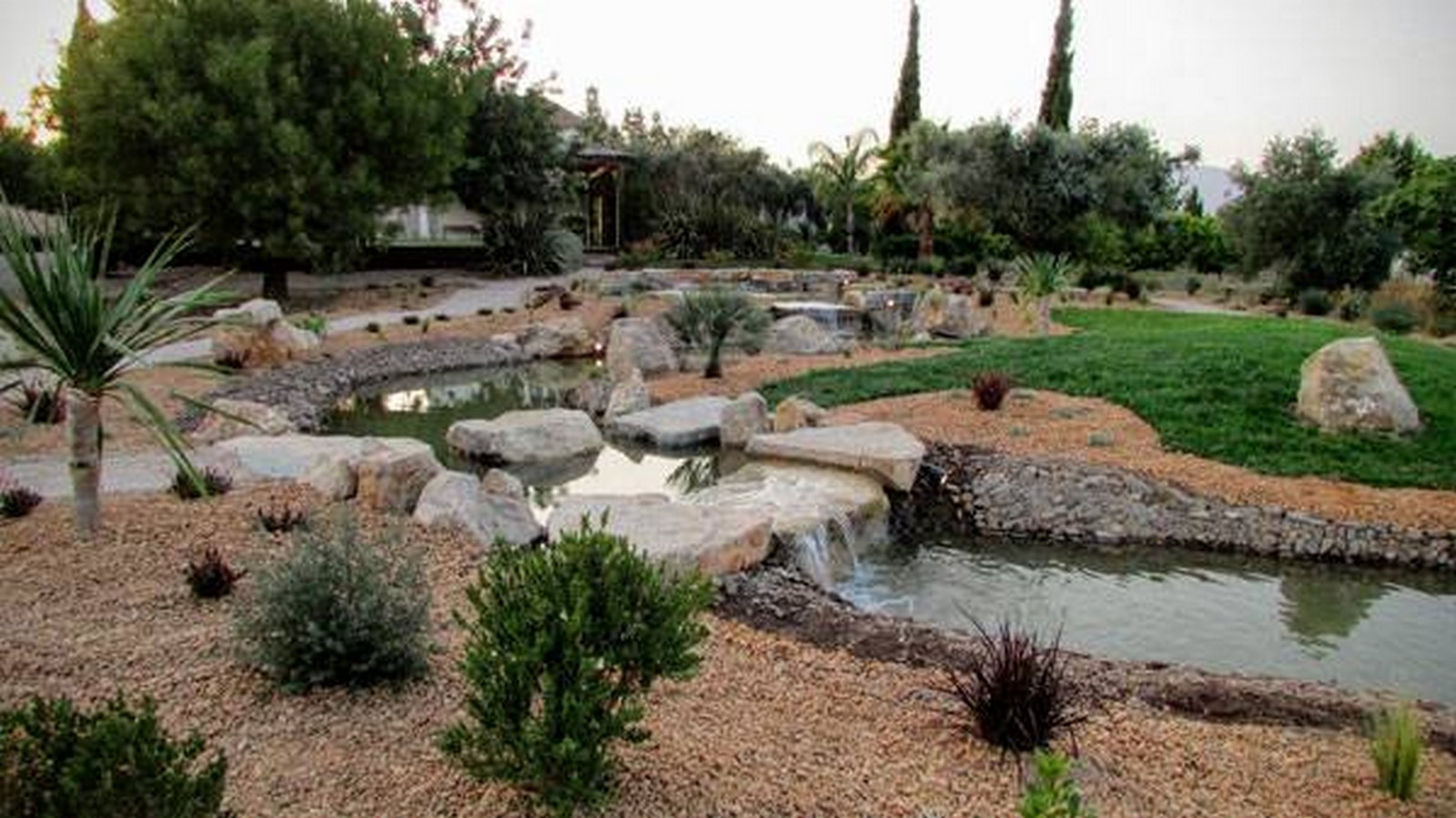 10 practices in Landscape architecture that you did not know were unsustainable - Sheet3