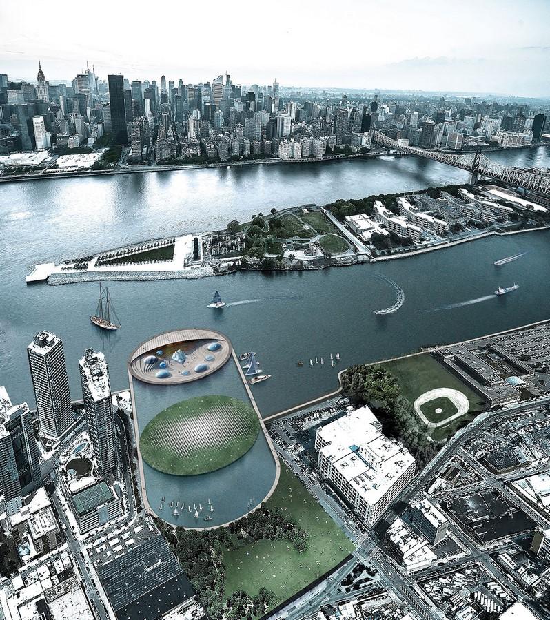 Aquarium – New York- Sheet2