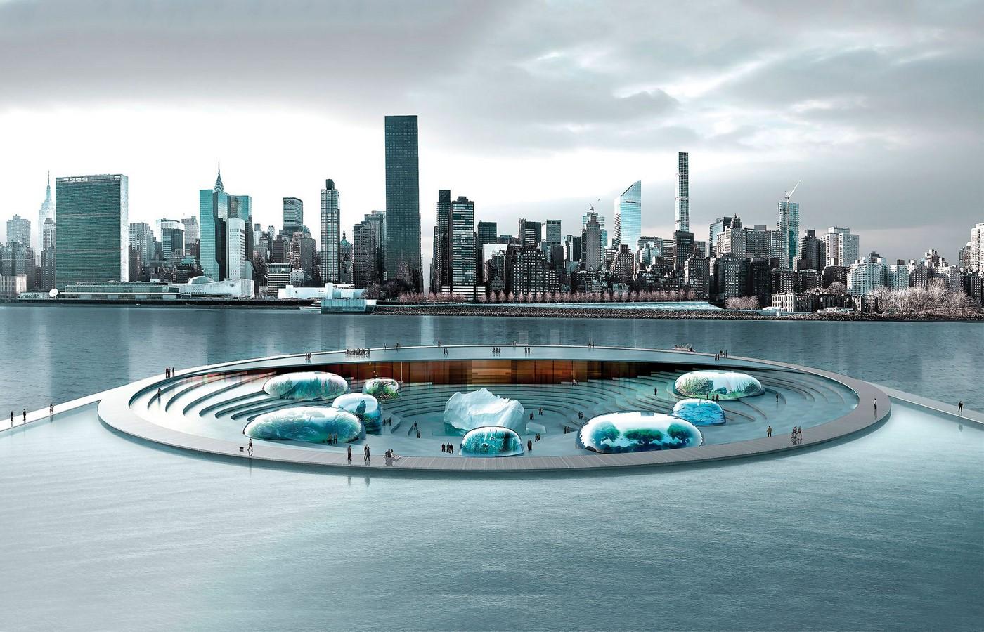 Aquarium – New York- Sheet3
