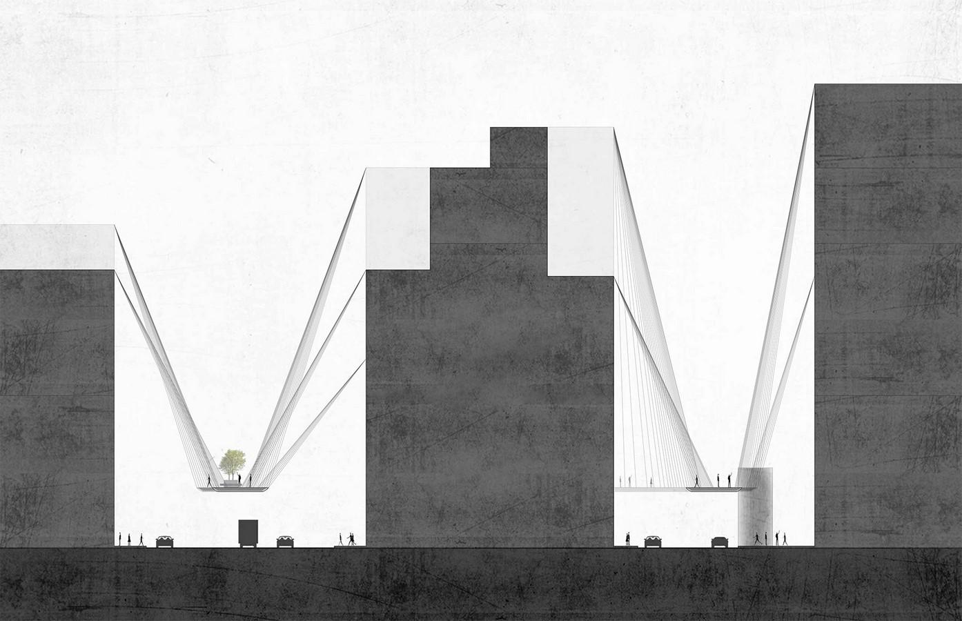 High Lines – New York - Sheet3
