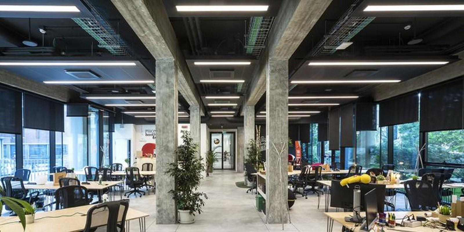 Agnelli Foundation HQ - Sheet2