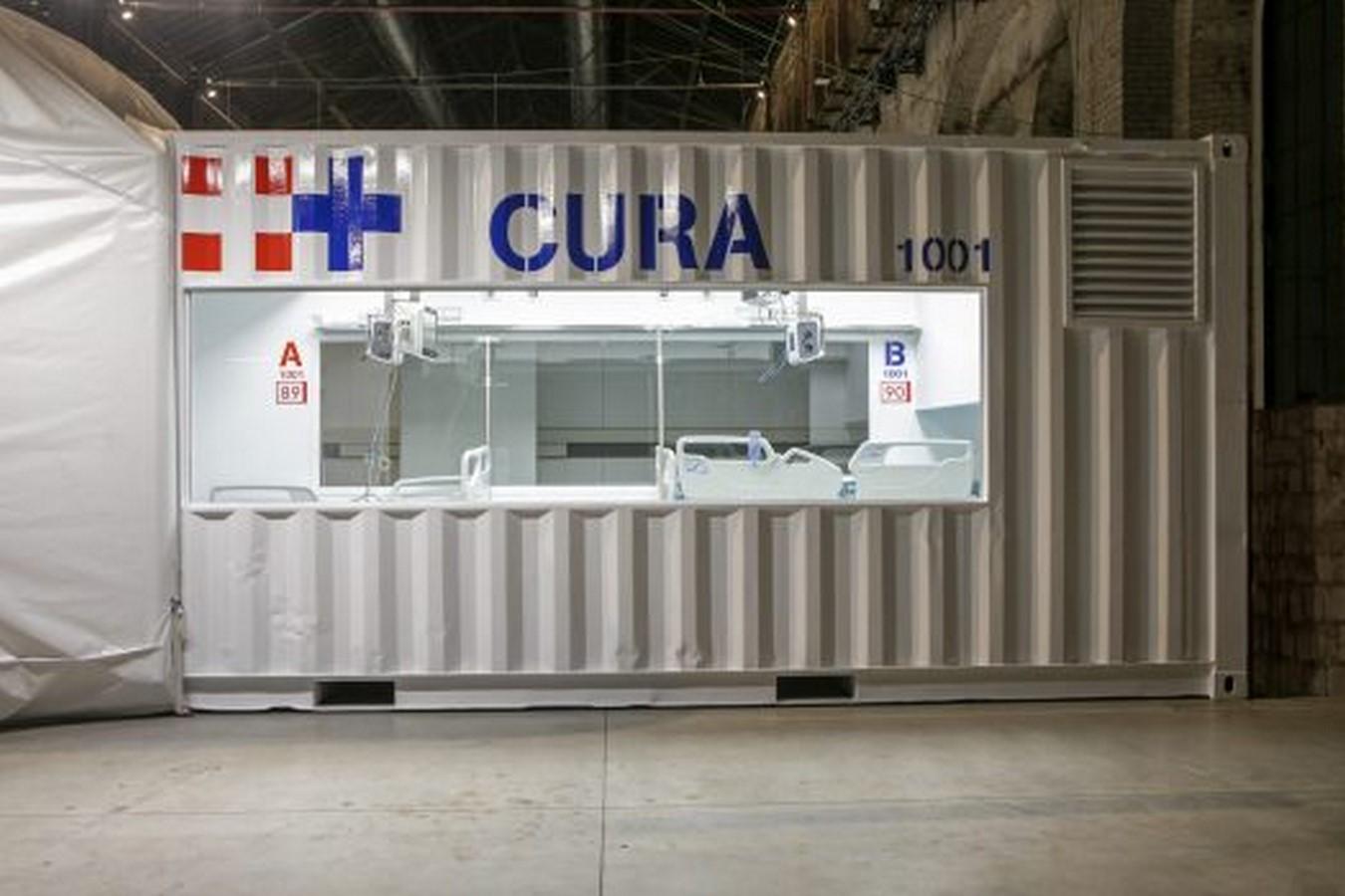 Cura - Sheet3
